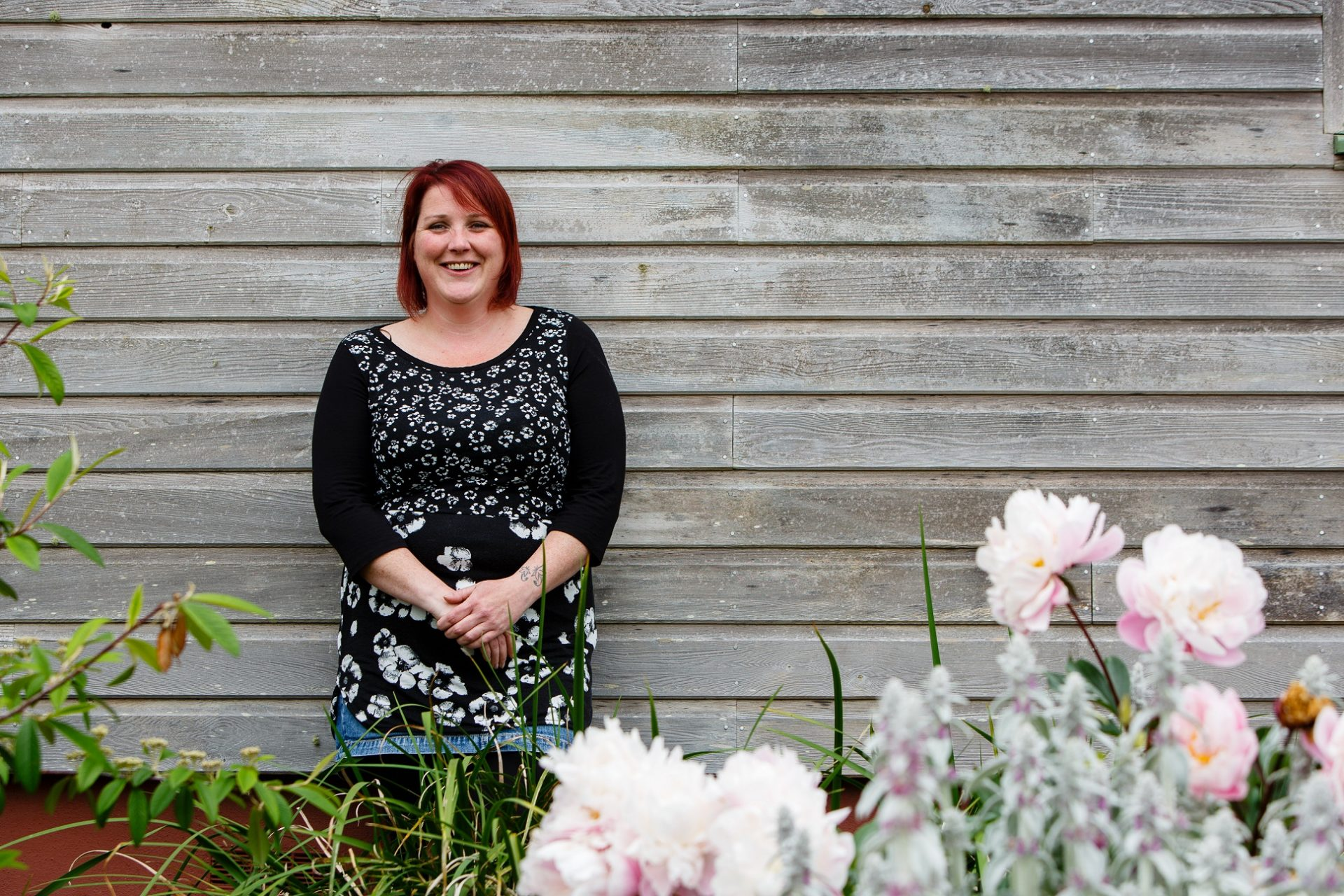 Britain's top florist to compete in Europa Cup